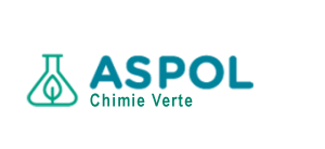 Aspol Química FR